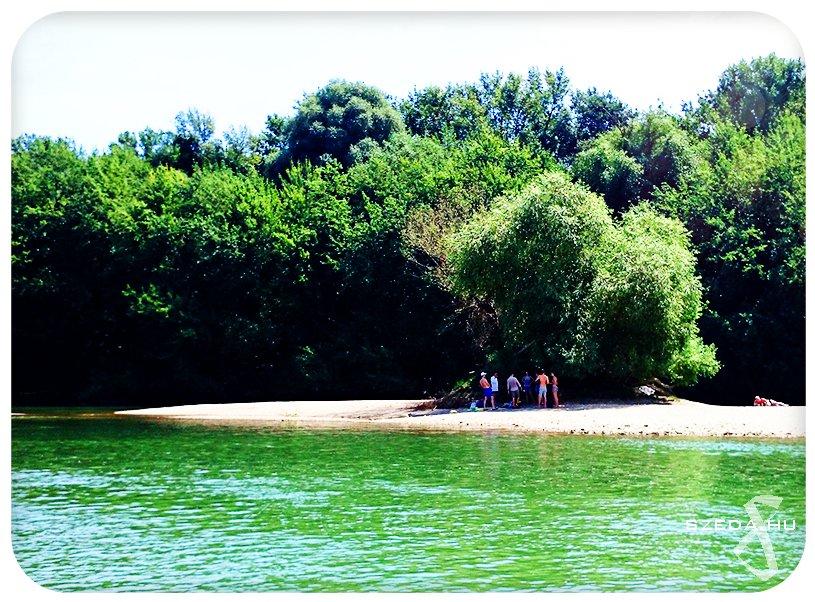Lakatlan szigetek felfedezése